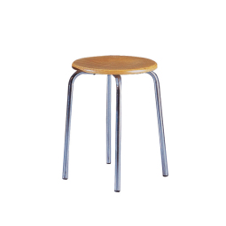 11815 - FIXED STOOL