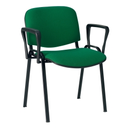 01283 - VISITOR CHAIR 2