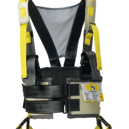 01622 - MEDIUM WALKING HARNESS