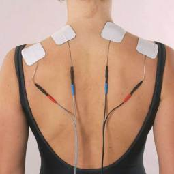 TENS AND ELECTRO-STIMULATION