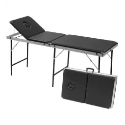 FOLDING THERAPY TABLES