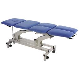 portable massage table singapore for sale